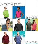 Apparel Store