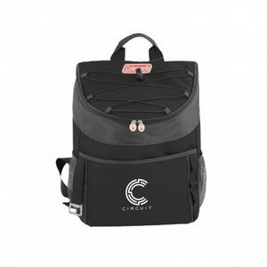 Coleman® 28-Can Backpack Cooler